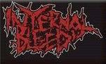 Internal Bleed - Logo