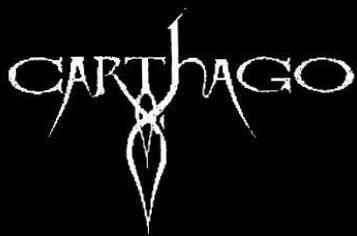 Carthago - Logo