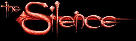 The Silence - Logo