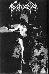 Totenreich - Demo '99