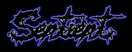 Sentient - Logo