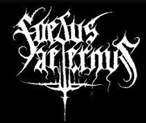Foedus Aeternus