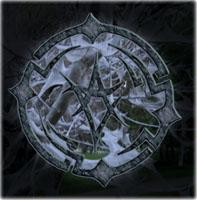 Arbor Vitae - Logo