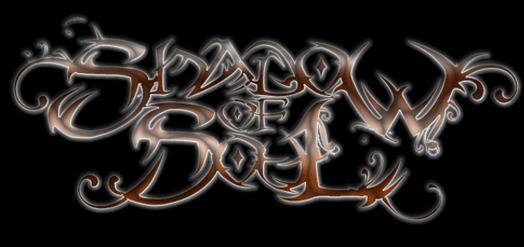 Shadow of Soul - Logo