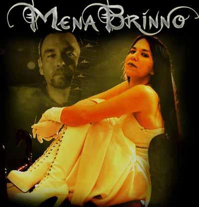 Mena Brinno - Photo