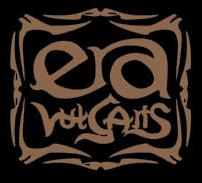 Era Vulgaris - Logo