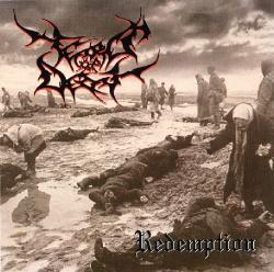 Tears of Decay - Redemption