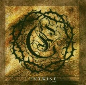 Entwine - Sliver