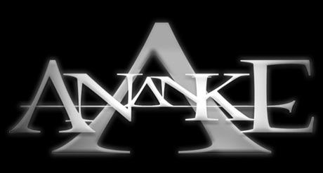 Ananke - Logo