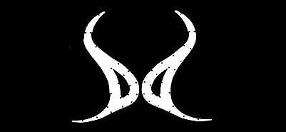 Double Devil - Logo