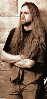 Martin Helmantel