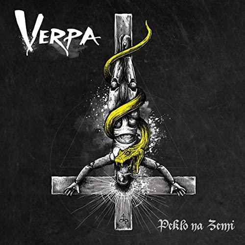 Verpa - Peklo na zemi