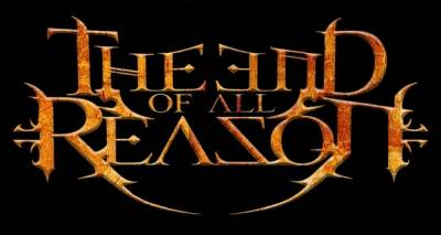 The End of All Reason - Logo
