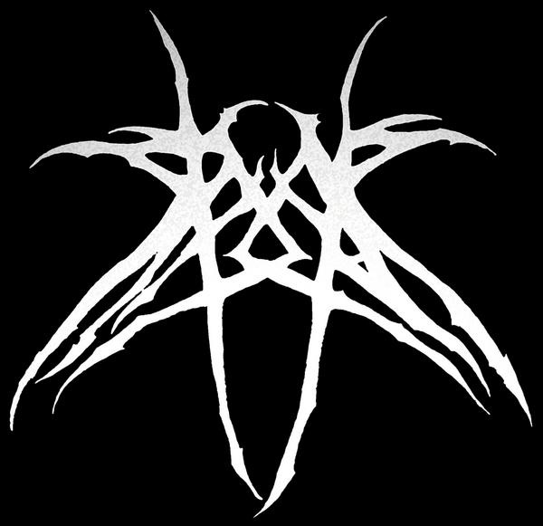 Butronian - Logo
