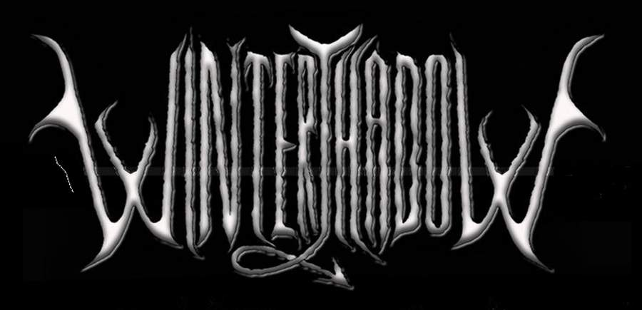 Wintershadow - Logo