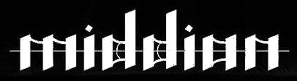 Middian - Logo