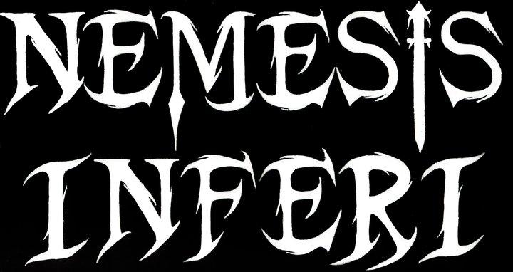 Nemesis Inferi - Logo