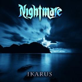 Nightmare - Ikarus