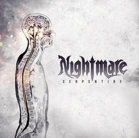 Nightmare - Serpentine