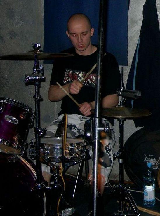 Kamil Pawlicki