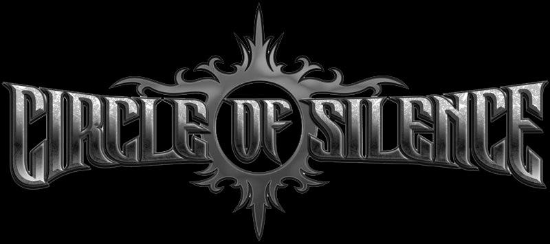 Circle of Silence - Logo