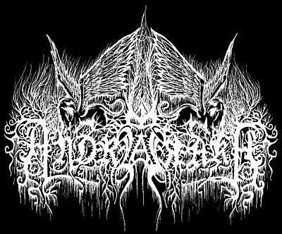 Andrarakh - Logo
