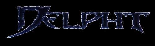 Delpht - Logo