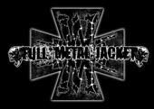 Full Metal Jacket - Logo