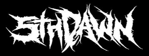 5th Dawn - Logo