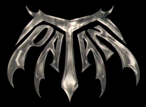 Patan - Logo