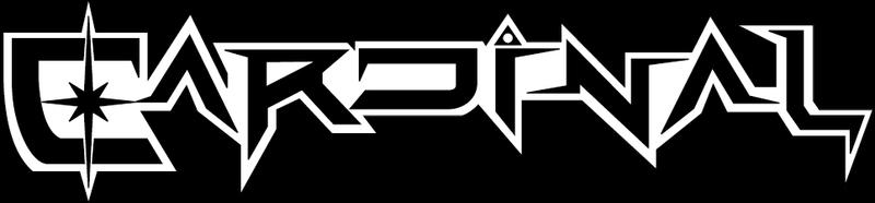 Cardinal - Logo