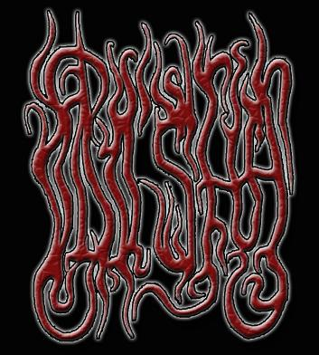 Odo'Sha - Logo
