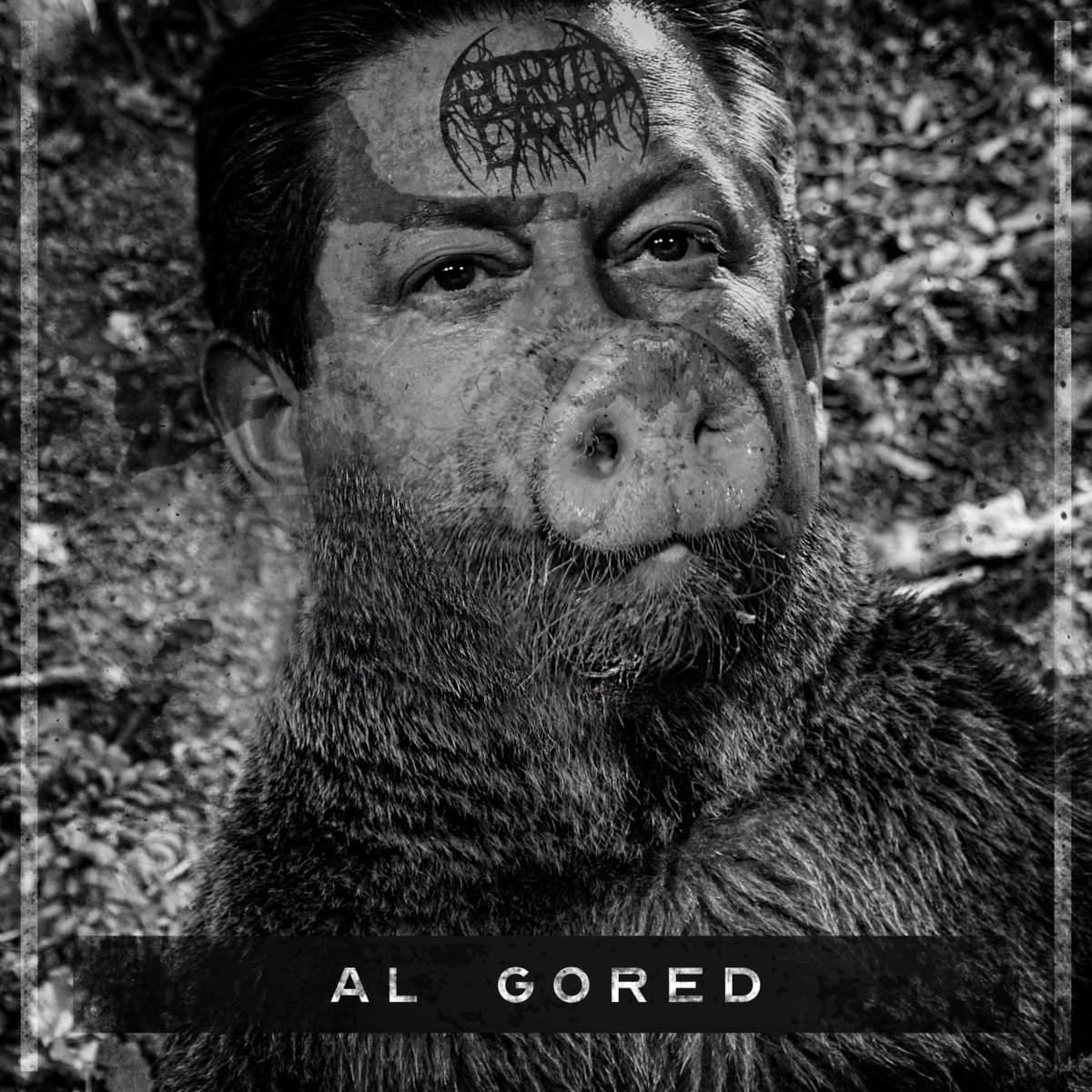 Aborted Earth - Al Gored