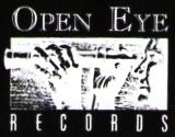 Open Eye Records