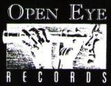 Open Eye Records