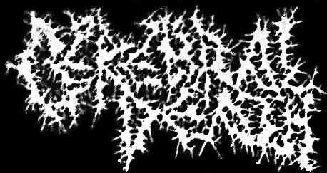 Cerebral Death - Logo