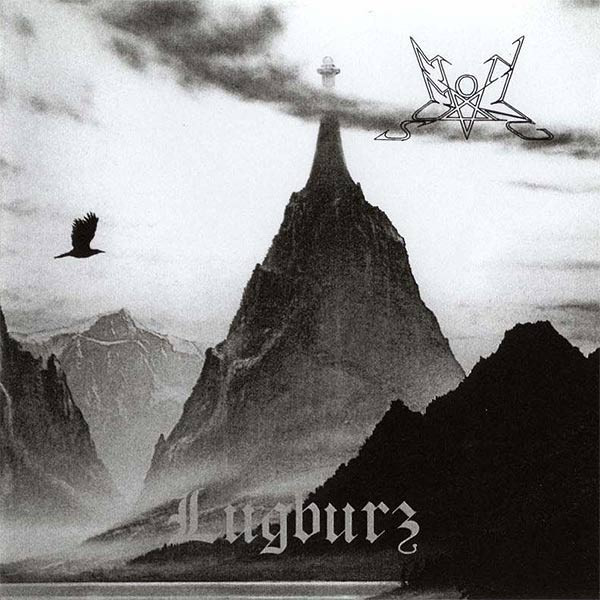 Summoning - Lugburz