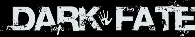 Dark Fate - Logo