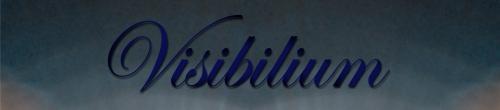 Visibilium - Logo
