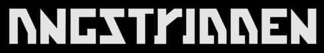 Angstridden - Logo