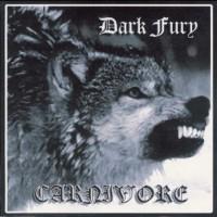 Dark Fury - Carnivore