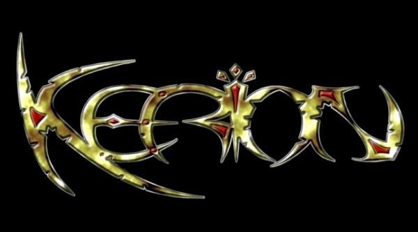 Kerion - Logo