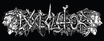 Exxecutor - Logo