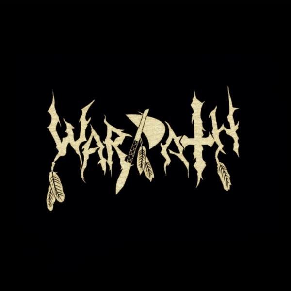 Warpath - Warpath
