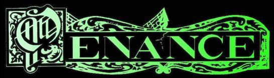 Penance - Logo