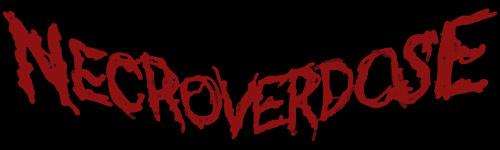 Necroverdose - Logo