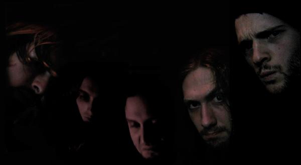 Necroverdose - Photo