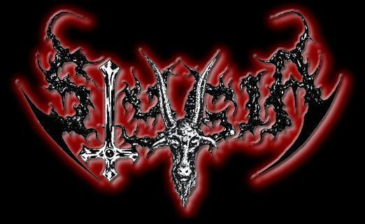 Stygia - Logo