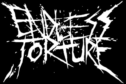 Endless Torture - Logo