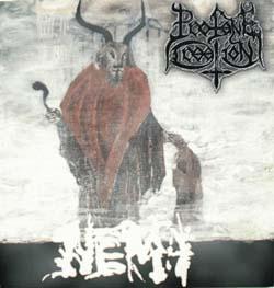 Profane Creation - Nema